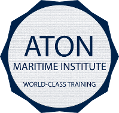 A top-quality maritime institute in Princeton Junction, NJ